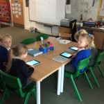 year 2 ind pics and ipads 014