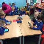 year 2 ind pics and ipads 016