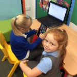 year 2 ind pics and ipads 017