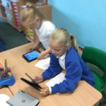 year 2 ind pics and ipads 018