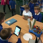 year 2 ind pics and ipads 019