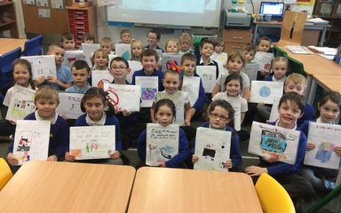 Year 2 Internet Safety