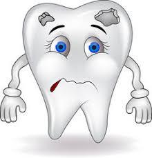 Do Sugary Drinks Effect Your Teeth?
