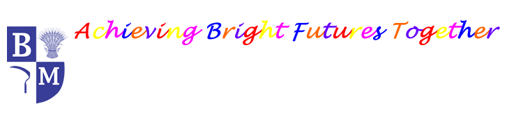 Barley Mow Primary School